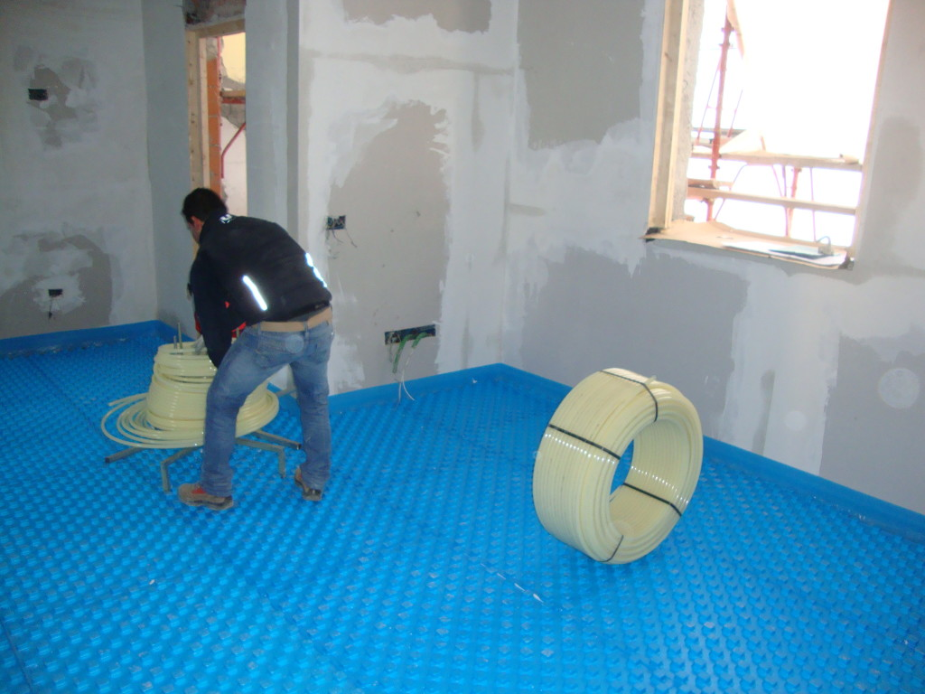 progetto pavimenti riscaldanti 3