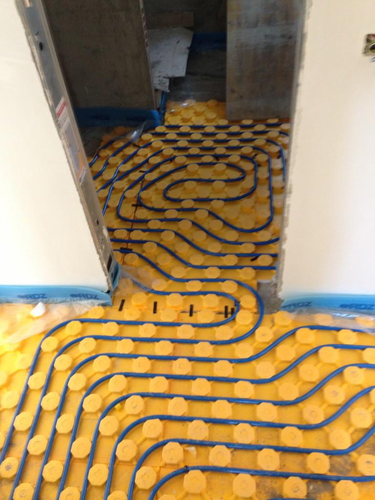 progetto pavimenti riscaldanti 2