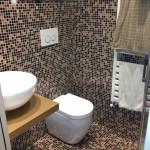 ristrutturare bagno 2