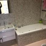 ristrutturare bagno 1