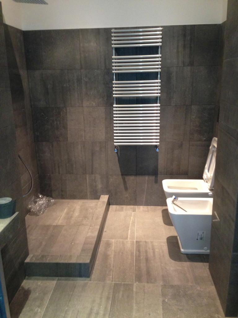 Ristrutturare bagno 4 impresa tumino blog - Idee per ristrutturare il bagno ...