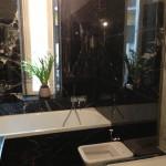 ristrutturare bagno 5