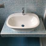ristrutturare bagno 3